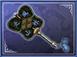 Speed Weapon - Shingen Takeda (SWC)