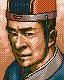 Yang Xiu (ROTK5)