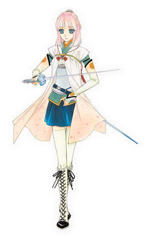 File:Yuki-haruka5artwork.jpg