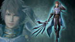 Zhong Hui Wallpaper (DW9 DLC)