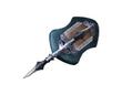 Buckler Blade 1 - Ice (DWO)