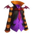 Dracula Suit (DWU)