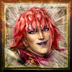 File:FNS2 Trophy 42.png