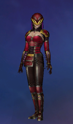 File:Female Outfit 7 (DW8E).png