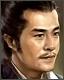 Nobuyuki Sanada (NAO)