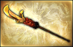 Pike - DLC Weapon 2 (DW8)
