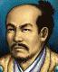 Toshimitsu Saito (NASGY)