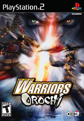 File:Warriors Orochi Case.jpg