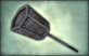 File:1-Star Weapon - Hex Club.png