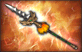 File:4-Star Weapon - Silver Spear.png