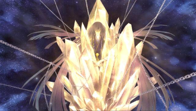 File:Amami-battle-haruka5.jpg