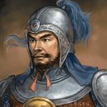 Bao Xin (ROTK10)