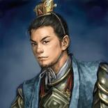 Chen Deng (ROTK10)