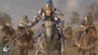 DW9 Achievement 19