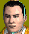 Liu Feng (ROTKR)