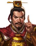 Yuan Shao (ROTKLCC)
