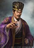 Yuan Shu (ROTK14)