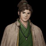 Yukinaga Konishi (TR4)