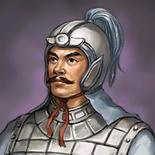Zu Mao (ROTK9)
