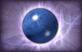 3-Star Weapon - Lapis