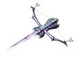 Bladebow 3 - Steel (DWO)