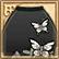 Butterfly Skirt 2 (HWL)