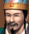 Chen Gong (ROTKR)