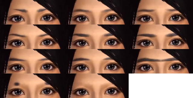 File:Female Eyebrows (DW7E).png