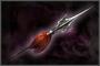 Fierce Dragon (DW4)