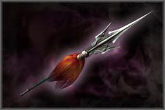 File:Fierce Dragon (DW4).png