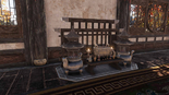 Furniture 4 (DW9 DLC)