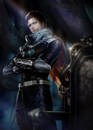 Jia Chong Artwork (DW9)