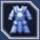 Musou Armor Icon (WO3)