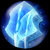 Officer Skill Icon 2 - Cao Ren (DWU)