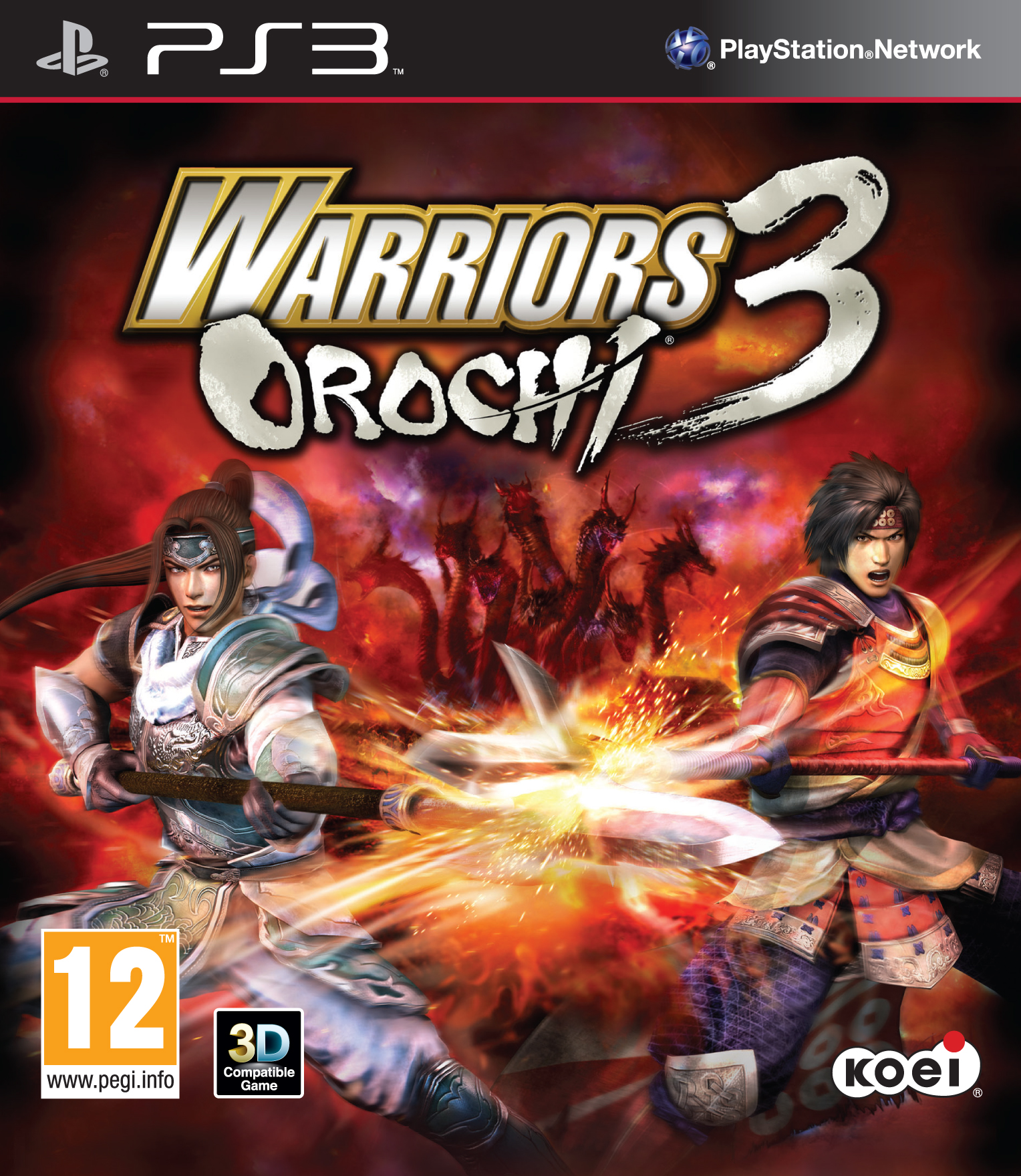 Warriors Orochi 3 Ultimate Cheats: FANDOM Powered By Wikia