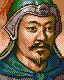 Yong Kai (ROTK5)