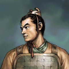 File:Zhang Ji - Other (ROTK9).png