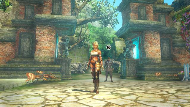 File:Commander Base Theme 8 (DW8 DLC).jpg