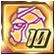 DWG Achievement 14