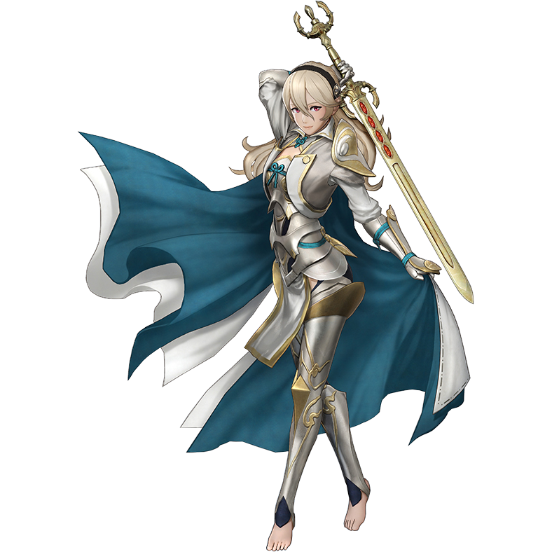 As Cool As Fire Emblem Is Fire Emblem Warriors Was A Letdown To Me Hear Me Out And Why I M Excited For Hyrule Warriors Definitive Edition Nintendoswitch