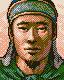 File:Fu Shiren (ROTK5).png