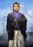 Kaishu Katsu (TKD)