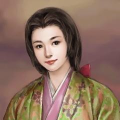 File:Komatsu Honda (NAIT).png