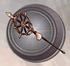 Power Weapon - Aya