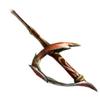 Scarlet Fury (DWU)