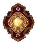 Shield 5 (DW4)