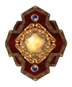 File:Shield 5 (DW4).png