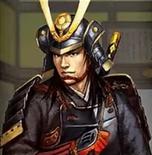 TR5 Muneshige Tachibana