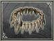 Warrior's Necklace (SWC)
