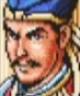 Yukimura BushouFunnroku SNES